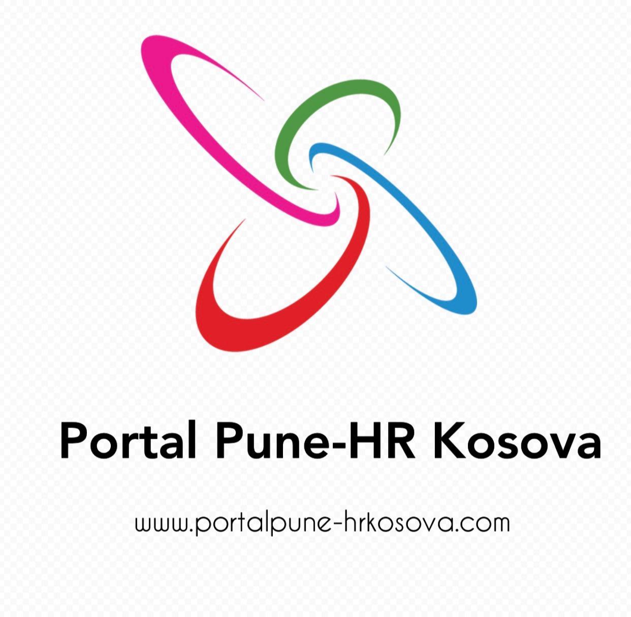 Portal Pune-HR Kosova
